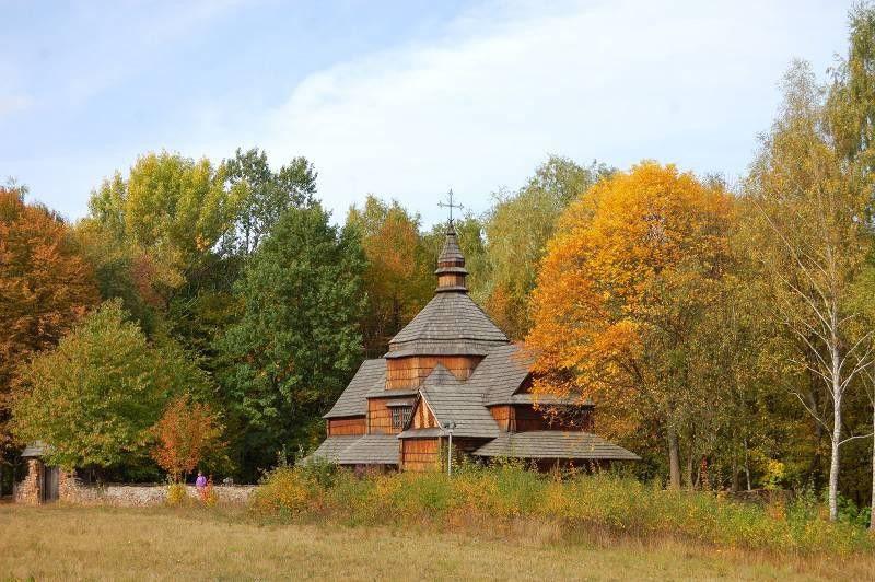 На експозиції «Середня Наддніпрянщина» будуть показані весільні обряди   сватання 8f4457f11d13f